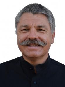Mag. Helmut Hüller