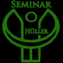 Seminar Hüller